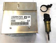 Orig OPEL Dispositif de commande VECTRA B//Corsa B//Tigra A//ASTRA F x14xe x16xel NEUF