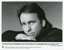 JOHN RITTER PORTRAIT HOOPERMAN ORIGINAL 1988 ABC TV PHOTO