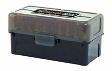 Caldwell Ammo Box 5 pack (.223/.204), Small, Black