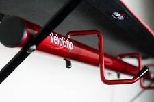 Sx3 Bicycle Storage Rack ~ RED ~ by VELOGRIP