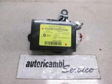 MAZDA CX-7 2.2 D 6M 4WD 50KW (2010) RICAMBIO CENTRALINA BLUETOOTH TELEFONO EH626