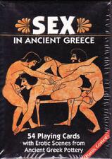 Poker e giochi di carte carta , sul mitologia