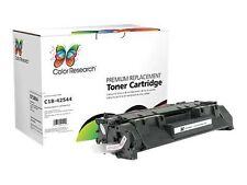 Genuine HP 80A CF280A Black Toner Cartridge OEM for LaserJet Pro M401 M425
