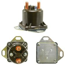 Diesel Glow Plug Relay Airtex 1S5421