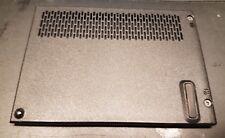 HP g6000 HDD Disco Rigido Copertura Coperchio Cover Door 3 Bat 8 HDTP 18 Notebook Laptop