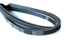 COMEYOU 4 Pcs Vis /À Pouces Noires Ordinateur PC Case M3x7mm en Alliage Daluminium Molet/é Vis /À Pouces