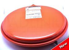 SIME FORMAT 100 B & 100 C & 110 C VASO DI ESPANSIONE 5139130
