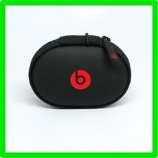 Replacement Case for PowerBeats 2 / 3 Wireless UrBeats Beats X Earphones
