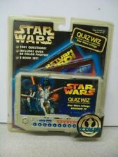IV: Star Wars Game Other Star Wars Collectables