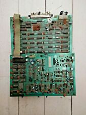 PCB ARCADE PRE-JAMMA Cod. B13