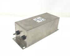 Candela Gentlelase Laser System Single Phase Emi Power Line Filter Module F3669
