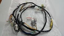 wire wiring harness ome yamaha banshee YFZ350 YFZ 350 02-06 5FK-82590-00-00