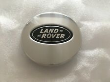 Range Rover, Sport NEW GENUINE Alloy Wheel Centre Caps RRJ500060WYU S4B2