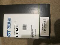 MSE 02-21-1116 Toner Cartridge for HP 1320 GT 349 Black