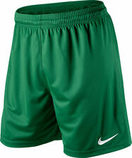 Nike Activewear Shorts for Men