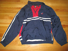 JC Penney USA UNITED STATES OLYMPIC RINGS Embroidered (MED) Jacket