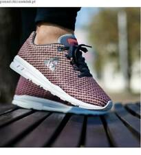 Le Coq Sportif Lcs R950 Geo Jacquard (1610464) Shoes Men Authentic Size 44 New