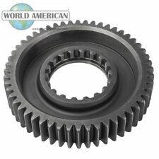 WORLD AMERICAN 4301400 - GEAR M/S SUPER 10