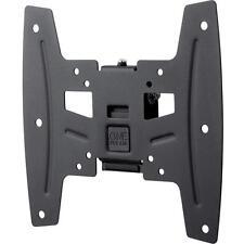 One For All WM4221 19/42 Inch Universal Design Tilt Solid Series TV Bracket