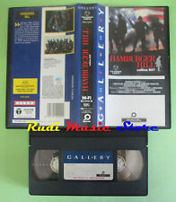 VHS film HAMBURGER HILL COLLINA 937 1991 PANARECORD VRVV 22090 94mins(F49)no*dvd