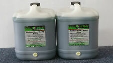 "Oz-Clean Outdoor Mould/Moss Killer 20L """"""EOFY SPECIAL"""""" (Wet & Forget)"