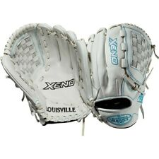 "Louisville Slugger 2019 Xeno Series 12"" Fastpitch Glove"