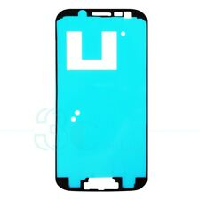 Adhesive Sticker Tape Glue Front and Back for Samsung Galaxy S6 Edge