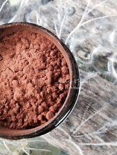 Organic Yucca Root Powder Tea - Rheumatoid Arthritis/Swelling