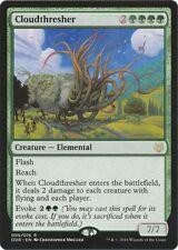 Cloudthresher (006/076) - Nissa vs. Ob Nixilis - Rare - Near Mint