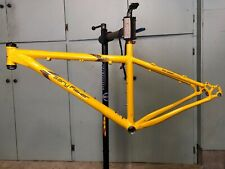 "Gary Fisher Paragon 17.5"" 29er Frame"