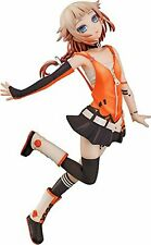 ONE -ARIA ON THE PLANETES- Figure Aquamarine Free Shipping w/Tracking# New Japan