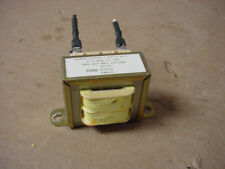 KitchenAid Double Wall Oven Transformer Part # 4450328
