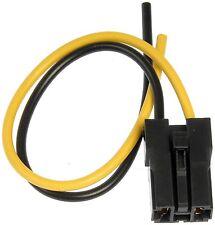 Dorman 84717 Headlight Socket