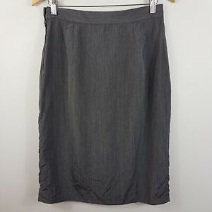 [ ALBERTA FERRETTI ] Womens Vintage 1990's Skirt | Size AU 12 or US 8