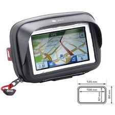 GIVI Motorcycle Smart Phones PDA GPS Holder Universal S952B