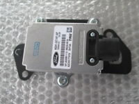 FORD S-MAX 2.0 CDTI 6M (2006/2010) CENTRALINA 6G913C187AF