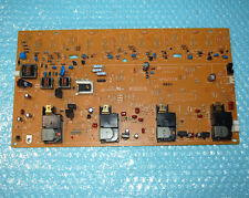 OKI C3200 NPKZ918 HVPS High Voltage Power Supply Board P/N 42501201 OkiData