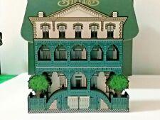 Shella's Wood Antebellum Home Replica/Charleston,Sc-The Rutledge House