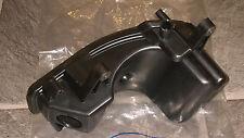 97-01 SGX50 SGX50S SKY Honda New Genuine Air Filter Box Sub Case 17225-GCG-930