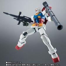THE ROBOT SPIRITS RX-78-2 GUNDAM ver. A.N.I.M.E. ~Final battle Specifications~