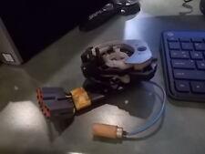 FORD OEM D60W-13B302-BA  Turn Signal Switch