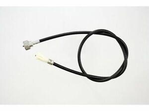 Speedometer Cable 1ZFC26 for Aspen Caravan St. Regis Mirada 1978 1979 1980 1981
