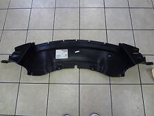 05-10 Charger 300 Magnum New Front Belly Pan Splash Shield SRT SRT8 Mopar OEM