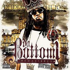 NEW - Da Bottom, Vol. 1 by Lil Jon; DJ Ideal