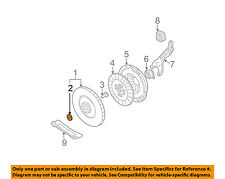 SUBARU OEM 93-15 Impreza-Clutch Pilot Bearing 806212020