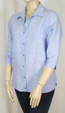 Target V-Neckline 3/4 Sleeve Tops & Blouses for Women
