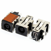 For ASUS Q524UQ Q534UX 2-in-1 Laptop AC DC IN Power Jack Connector Socket