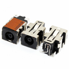 DC Power Jack Socket Charging Plug Port FOR HP ZBook 15u G3 Mobile Workstat