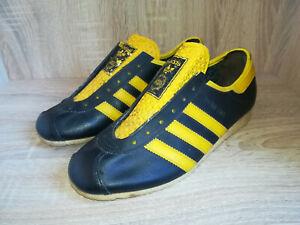 Vintage Adidas PERFEKT, Made in Austria, ULTRA RARE
