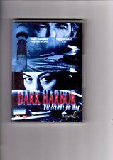 Dark Harbor - Der Fremde am Weg / DVD #15872